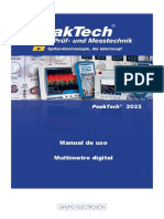 D_2025_0_PEAKTECH_2025_MULTIMETRO_DOCUMENTACIÓN.pdf