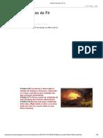 A Prioridade no Ministério.pdf