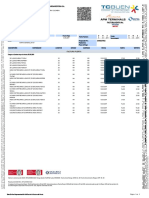 face_f080008404812d35818be.pdf