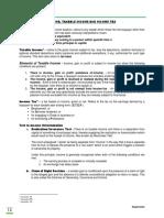 TAX1NOTES091018.pdf
