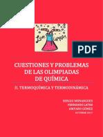 cuestiones-y-problemas-de-las-olimpiadas-de-qui-mica-ii-termoqui-mica-y-termodina-mica.pdf