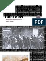 Causas, Desarrollo y consecuencias de la guerra.pptx