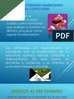 CORTICOIDES.pptx