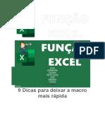 DICAS.docx