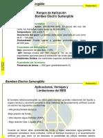 claseiii-121116045551-phpapp01.pdf