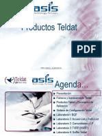 TV_INFO-.pdf