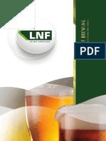 lupulo_leveduras_enzimas_para_cerveja.pdf