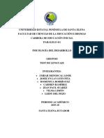 Informe Test Final-1
