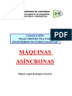 Maquinas_asincronas.pdf