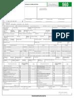 5899-26536.pdf