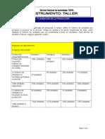 ANEXO N° 1. TALLER PLANEACION-FORMULACION (1) (1) jijijijijijijijijijjijiji.doc