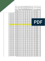 corrugated GI.pdf