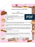 3 DAY INTERNATIONAL PASTRIES PRODUCTION COURSE1 (1).docx