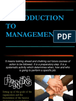 Notes_Lesson2_Introduction to Management.pdf