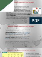 Downloadfinanzas II - 2 Estrategias Para Financiar El Cap de Trabajo Completo