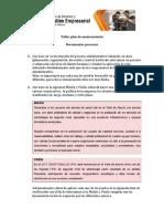Taller plan de mejoramiento documentar (1).docx