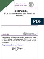 8 - 2a Lei Volume de Controle.pdf