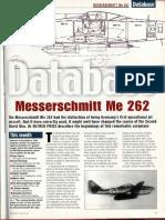 ME262 Part.1