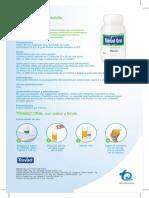 2358_FT-TRAVAD-ORAL-LIMON-ARD0002.pdf