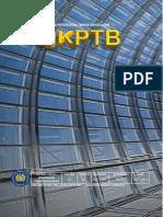 12571-16310-1-PB.pdf