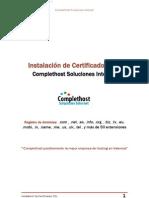 INSTALACION-CERTIFICADOS-SSL