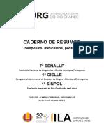 CADERNO_DE_RESUMOS-SENALLP-CIELLE-SINPOL.pdf