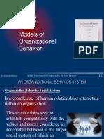 ch02 - VMO & Models.pdf