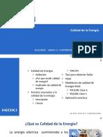 Calidad de Energia_V4_1.pdf