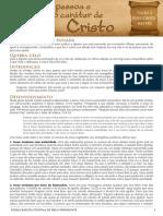 SerieCristo_Licao2