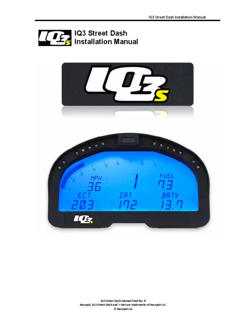 Racepak type 0-75 pressure sensor 810-PT-0075GVT