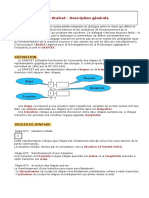 LeGrafcetDescriptiongénérale.pdf
