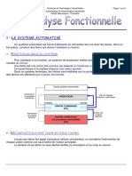 Cours sur analyse fonctionnelle.pdf