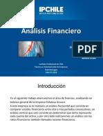 Analisis Financiero Ppt (2)