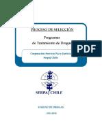 PROCESO-DE-SELECCIÓN-2011-2012.pdf