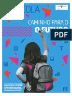 Guia Escola 2019