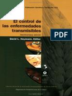 Control de las enfermedades transmisibles_18_.pdf