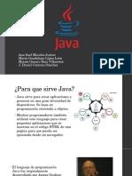 Java.pptx