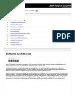 Achitecture.pdf