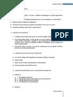 Aulas - Direito Civil 3 - Erika - 4º Periodo