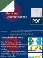 ch03 - Communication.pdf