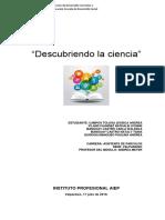 Proyecto Meyer(1)