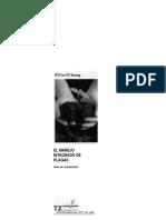 El Manejo Integrado de Plagas-libro