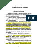 Fernández Cap 1 y 2.pdf
