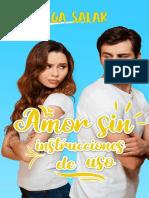 AmorInstruccionesUso.epub
