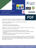 dh administracion tiempo.pdf