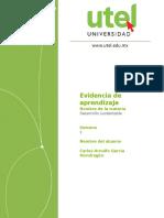 Desarrollo sustentable Semana 1_extra.docx