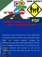 RAMBU DAN MARKA LALU LINTAS.pdf