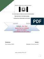 Rapport de Mèmoire de Master1 nouvelle version.docx