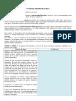 ENFERMEDADES RESPIRATORIAS Y TIPOS DE RESPIRACIÓN.pdf