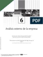 Administración_estratégica_----_(Pg_128--142)